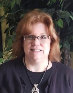 Paula Schurr